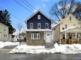 43 Maple Street - Photo 1