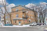 111 Mallory Avenue - Photo 1