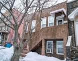 132 Heckel Street - Photo 1