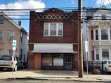 387 Summer Avenue - Photo 1