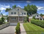 600 Prospect Avenue - Photo 1