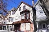 313 7th Avenue - Photo 1