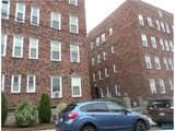 30 Harriet Avenue - Photo 1