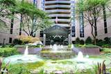1512 Palisade Avenue - Photo 1
