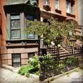 624 Bloomfield Street - Photo 1
