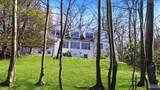 100 Knapp Terrace - Photo 1