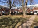 145 Clinton Avenue - Photo 1