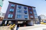 6205 Meadowview Avenue - Photo 1