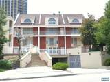 1018 Palisade Avenue - Photo 1