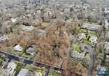 45 Hillside Avenue - Photo 1