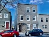 216 Hamilton Street - Photo 1