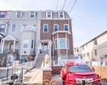 302 Paterson Plank Road - Photo 1