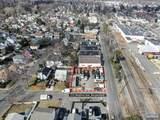 51 Bedford Avenue - Photo 1