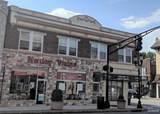 212 Franklin Avenue - Photo 1