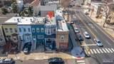 75 Poplar Street - Photo 1