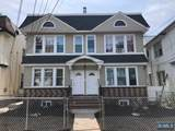 150 Durand Place - Photo 1