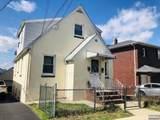 129 Shaw Street - Photo 1