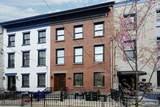 333 Bloomfield Street - Photo 1