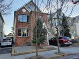 154 Wallington Avenue - Photo 1