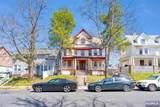 57-59 Shephard Avenue - Photo 1