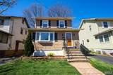 163 Jacoby Street - Photo 1