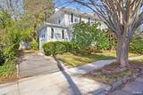 12 Hawthorne Avenue - Photo 1
