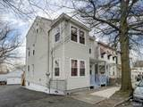 98 Hopper Street - Photo 1