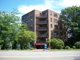 1450 Palisade Avenue - Photo 1