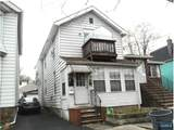 89 Ivy Street - Photo 1