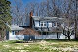 883 Woodfield Road - Photo 1