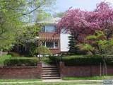 431 Grand Avenue - Photo 1