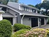 465 Tenafly Road - Photo 1