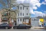 547 Hawthorne Avenue - Photo 1