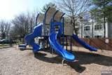 403 Rutledge Court - Photo 36