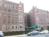755 Anderson Avenue - Photo 1