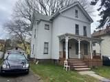 19 Linwood Place - Photo 1