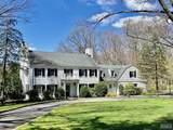 101 Chestnut Ridge Road - Photo 1