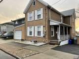 609 Chase Avenue - Photo 1