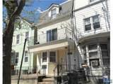 218A 2nd Street - Photo 1