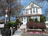 71 Phelps Avenue - Photo 1