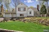 723 Eagle Rock Avenue - Photo 1