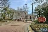 1461 Teresa Drive - Photo 1