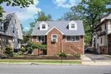 1088 Anderson Avenue - Photo 1