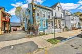 26 Sheridan Avenue - Photo 1