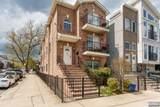 159 Sherman Avenue - Photo 1