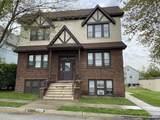 387 Main Avenue - Photo 1