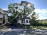 193 Franklin Avenue - Photo 1