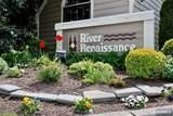 402 River Renaissance - Photo 1