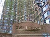 100 Old Palisade Road - Photo 11