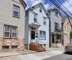 80 Ann Street - Photo 1